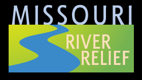 Missouri River Relief